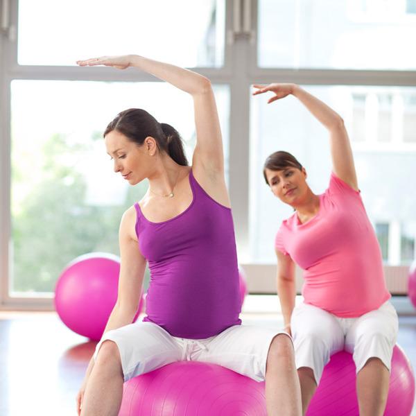 ejercicio-para-embarazadas_reference