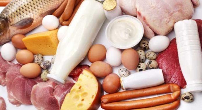 alimentos-ricos-en-proteinas-696x378