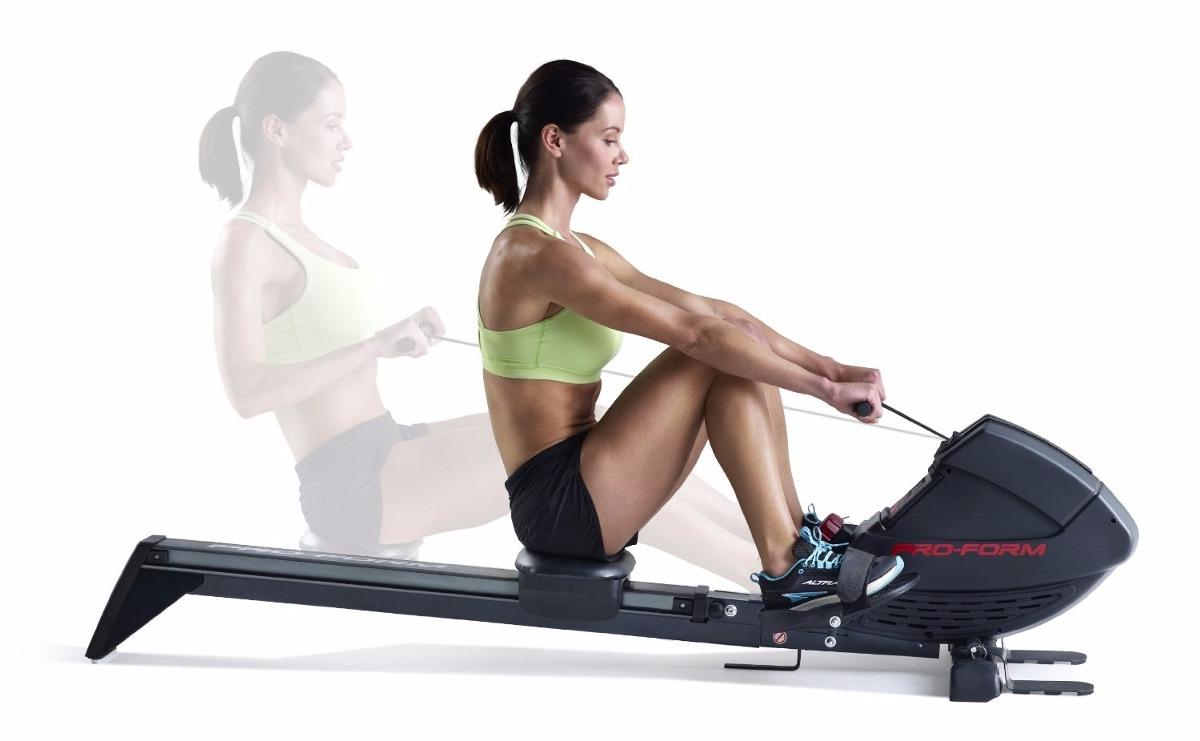 remo-remadora-proform-440-r-aparato-maquina-ejercicio-gym-355301-mlm20308458910_052015-f