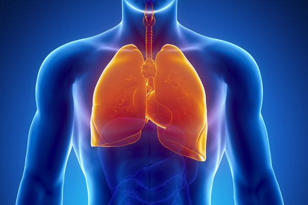 enfermedad-pulmonar