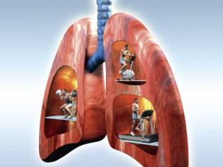 ejercicio-y-oxigeno